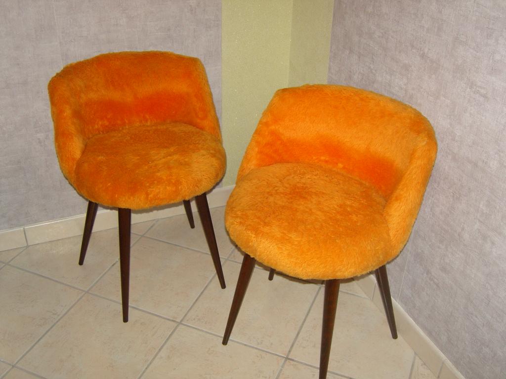 les moumoutes. Black Bedroom Furniture Sets. Home Design Ideas